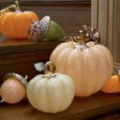 decorative-pumpkins-12