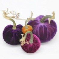 decorative-pumpkins-7