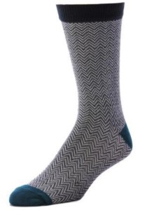 stocking-stuffers-2016-mens-sock