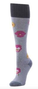 stocking-stuffers-2016-womens-socks