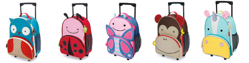 long distance travel backpacks