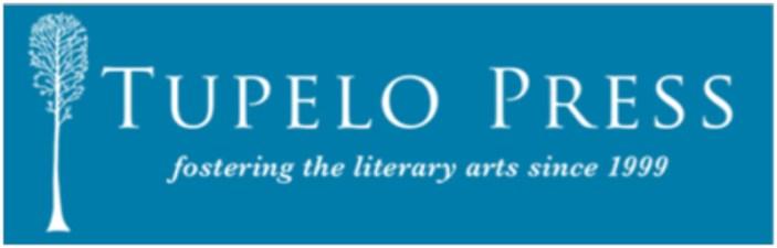 reading discussions, Tupelo Press
