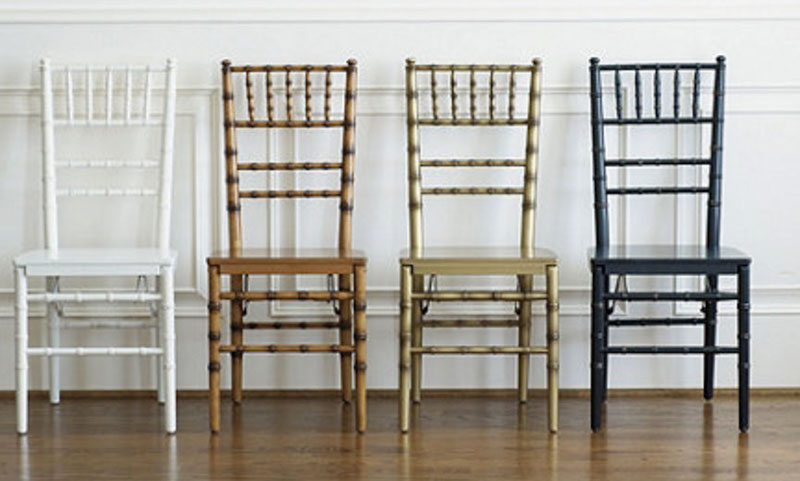 This Ballroom Folding Chair By Ballard Designs Is Made Of Hardwood, Folds  Easily For Storage And Is Easy To Set Up. The Seat Raises From The Back.