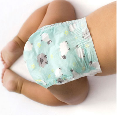 ethical consumerism diapers