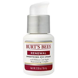 Burt's Bees for Travel