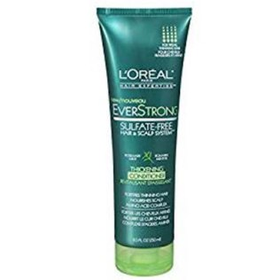 Travel Essentials, L'Oreal Condition