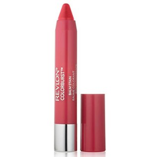 Drugstore Travel Revlon Stain