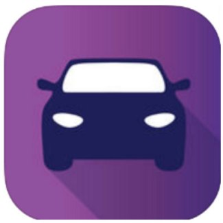 Buying car app