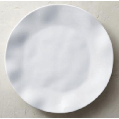 unbreakable melamine charger & Marvelous Unbreakable Melamine Dinnerware - A Sharp Eye