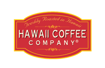 Hawaii Coffee Subscription