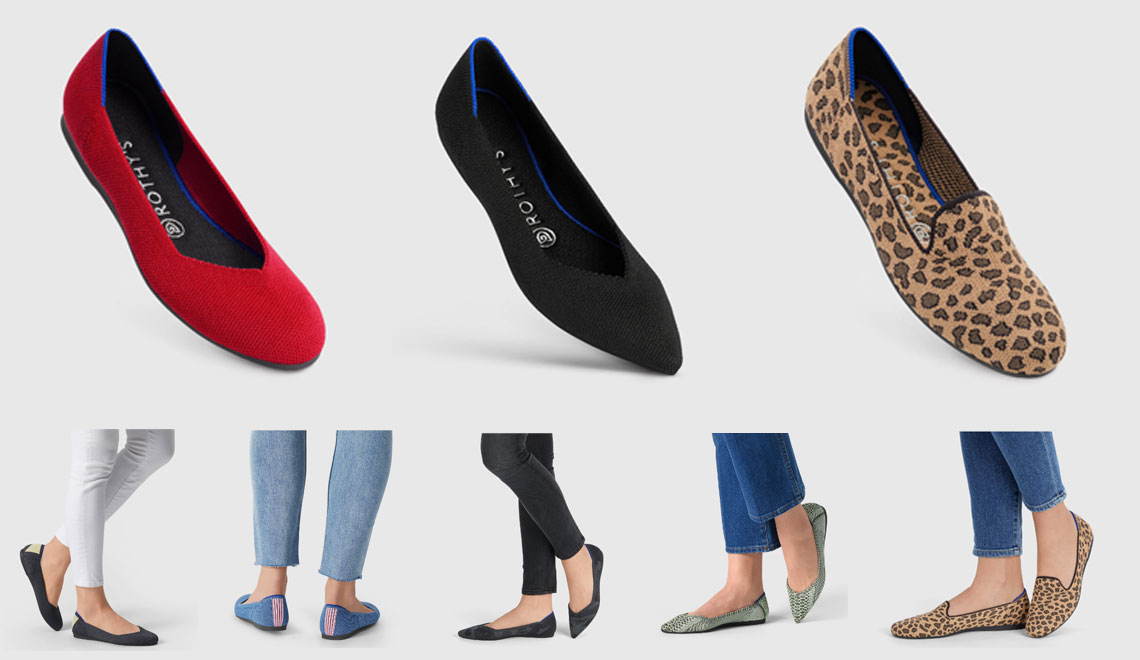 Best Insoles To Make Shoes Fit Better