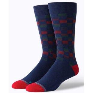 Fun socks for surprising stocking stuffer ideas