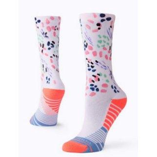 Stance Chipper Crew Socks stocking stuffers