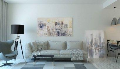 Online Interior decorator services