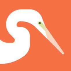 audobon resource for birding ibirds