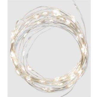 twinkle string lights decoration