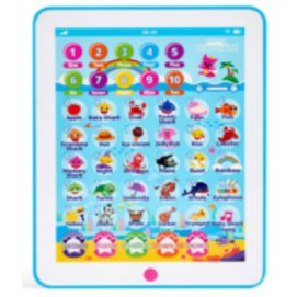 Wowwee Pinkfong Baby Shark Tablet
