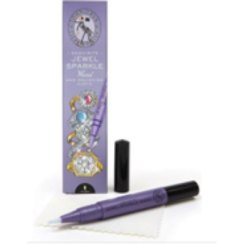taking care of jewelry sparkle pen