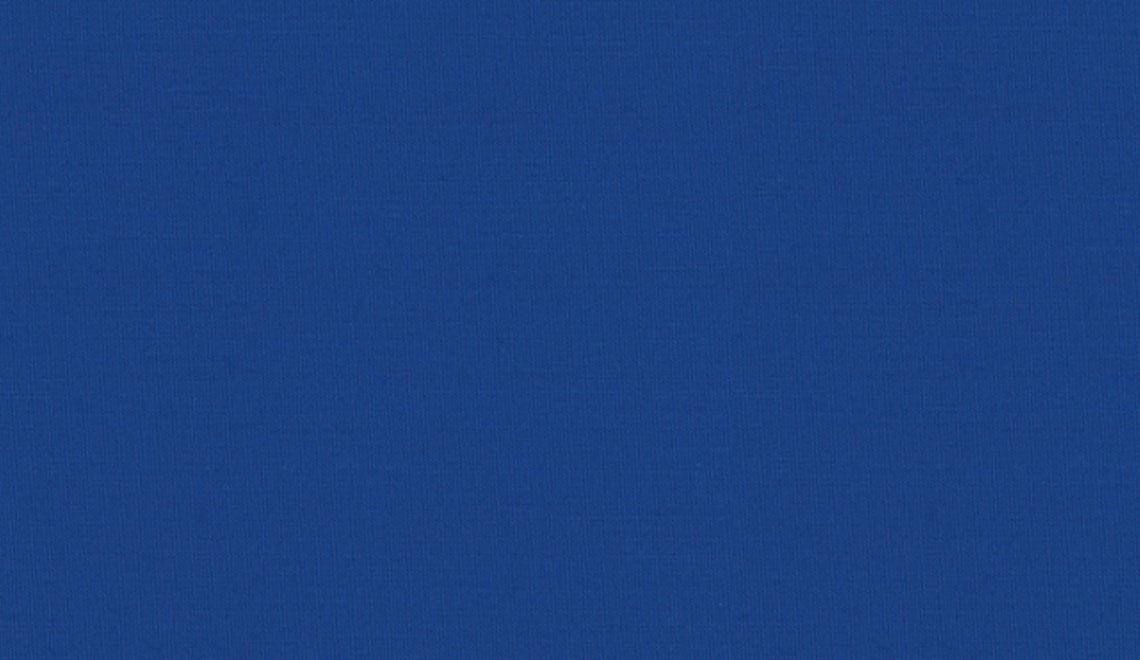 Classic Blue – Pantone Color of 2020