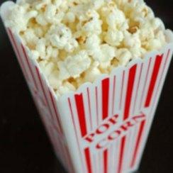 102 Top Netflix Movies