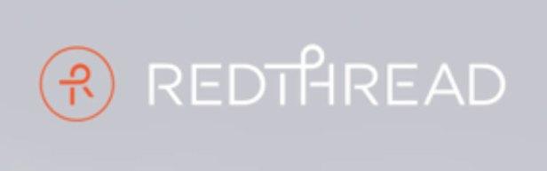 Fit Tek Redthread