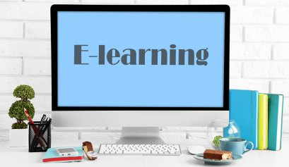 online courses continuing education