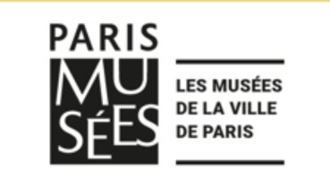 free art from Paris Musées