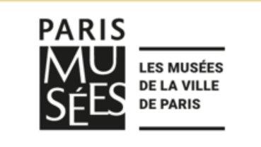 free art from Paris Musées