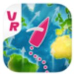 Virtual Regatta Offshore App