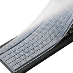 cover for pc keyboard