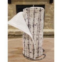 terry cloth unpaper towels