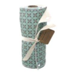 auqua tile paperless towels