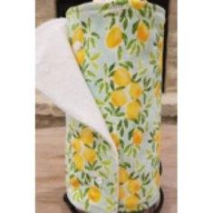 lemon tree unpaper towels
