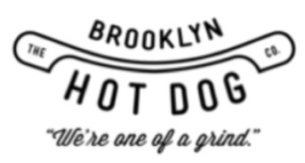 Brooklyn Hot Dog Comapny