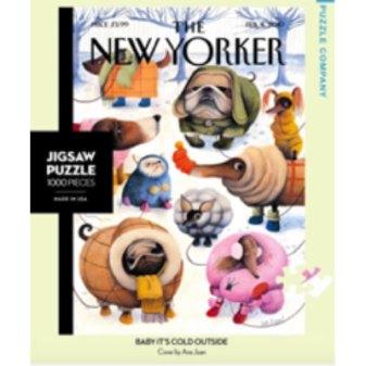 Beyond Oprah/s list NYT puzzle