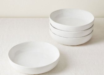stoneware bowls from food52