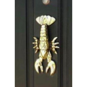 Lobster knocker