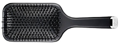 paddle hairbrush for ssmooth hair