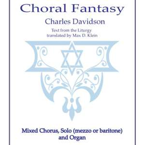 Choral Fantasy web.jpg