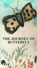 Journey of Butterfly.jpg