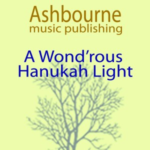 AWondrousHanukah Light.jpg