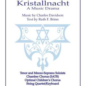 Kristallnacht web.jpg