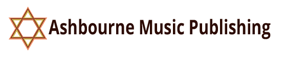 Ashbourne Music Publishing
