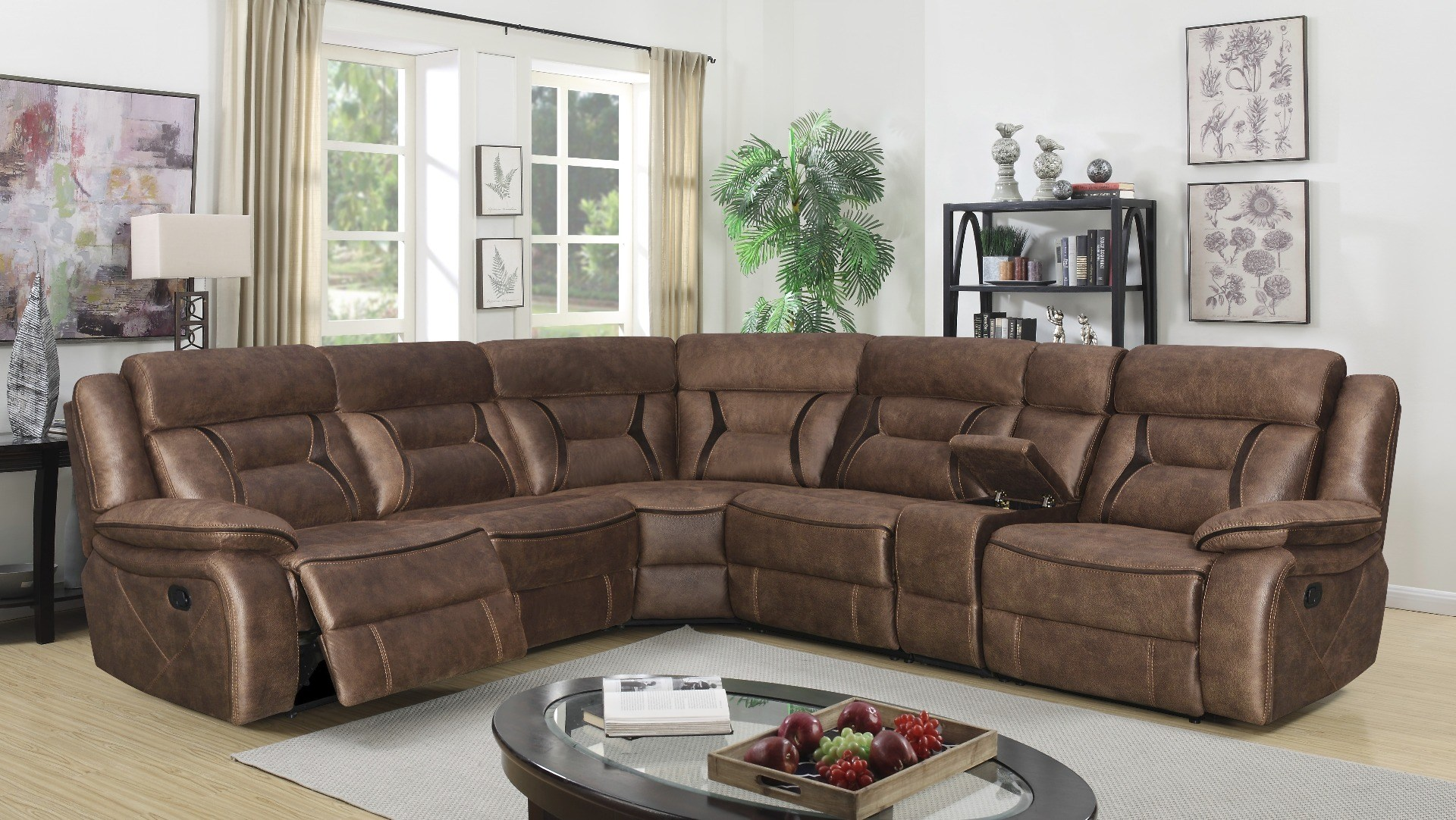 Sofa Deals Near Me