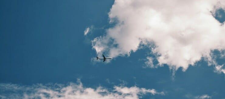 Aircraft Operators