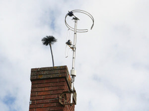 Public Liability Insurance for Chimney Sweeps