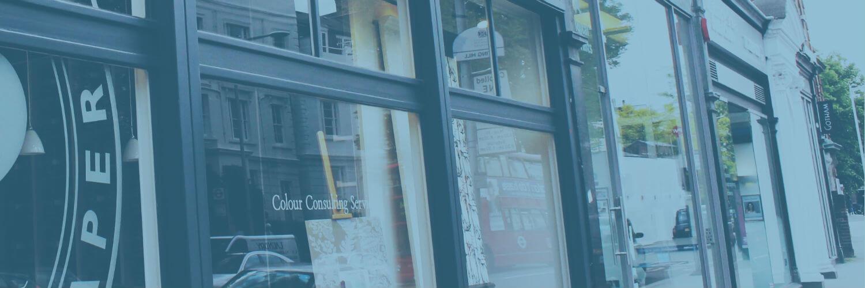 Commercial Landlord Insurance 1