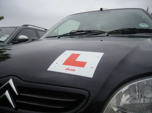 Public Liability Insurance for Driving Instructors