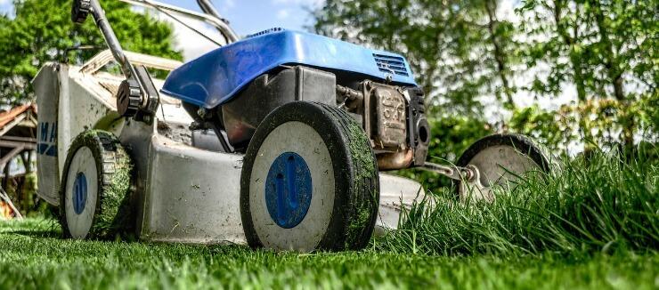 Gardeners Insurance