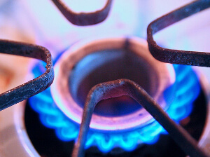 Public Liability Insurance for Gas Fitters